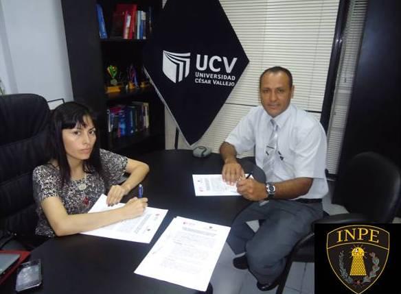 Escuela de Ingeniería de Sistemas – UCV implementa nuevo Plan de Estudios