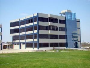 Este 21 de abril empiezan las Maestrías en Gestión Pública y Gestión de los Servicios de Salud en la UCV
